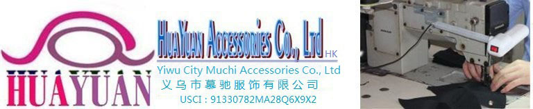 Chinese caps and hats Manufacturer, trend snapback caps producer, popular hats supplier for customers in American and European Markets