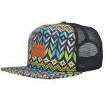 High Quality Custom Printed Foam and Mesh Cap,Trucker Cap