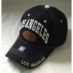 Los Angeles baseball cap