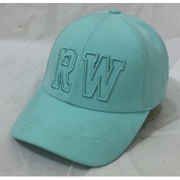 Rock Wear Accessories hat and cap